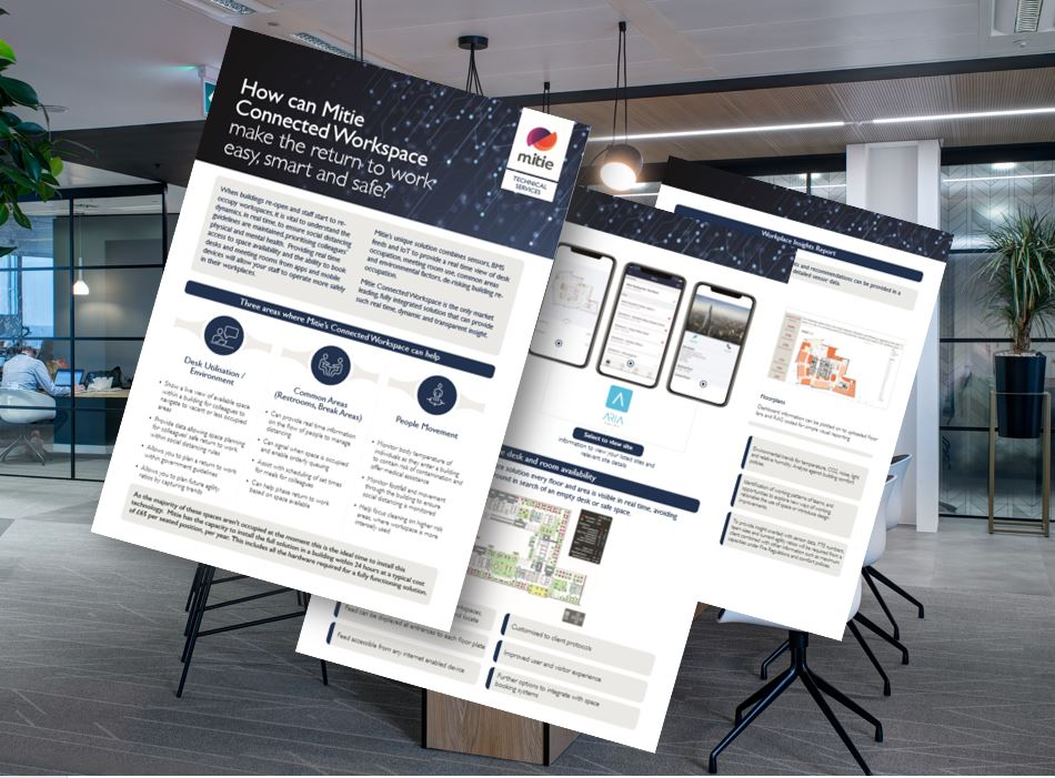 Connected-Workspace-Brochure-pages
