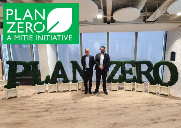 PlanZero-launch with logo